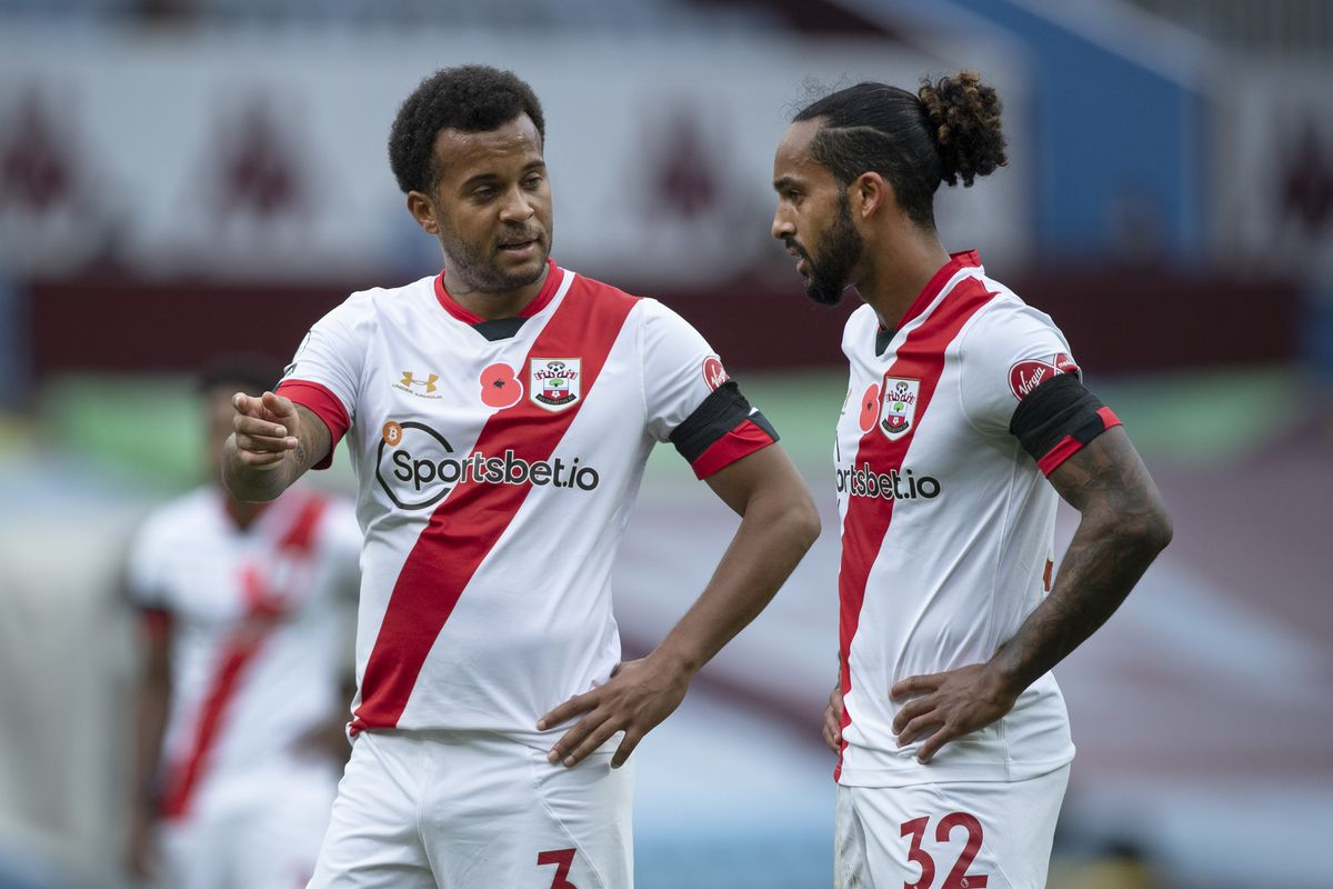 Aston Villa v Southampton - Premier League, preview, team news, injury update, how to watch on tv, where to stream online for free