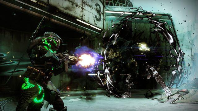Destiny 2: Season of the Drifter's best feature is its set bonuses
