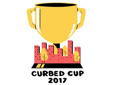 Curbed Cup 1st round results: Westlake edges out East Hollywood in incredibly close race