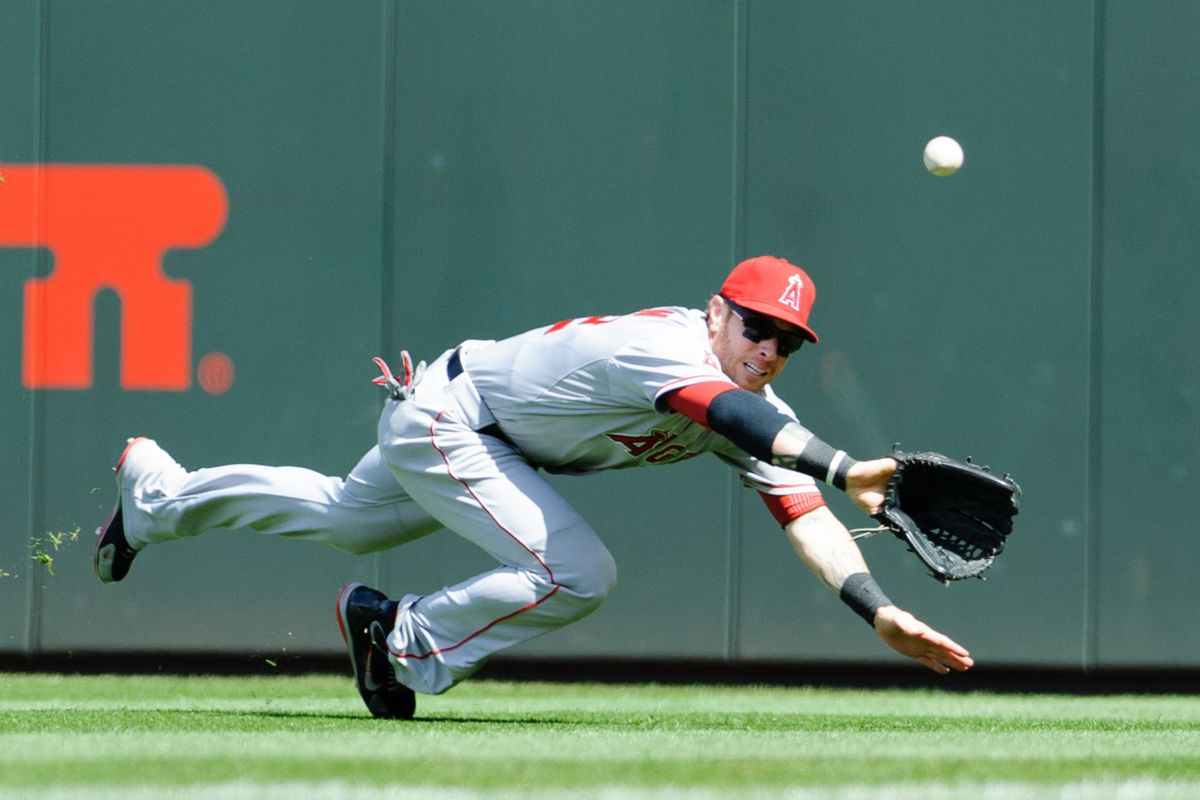 """Josh Hamilton's salary would make the Astros' payroll look more """"respectable"""".  But who cares?"""