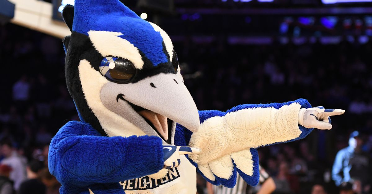 #19 Marquette Basketball Preview Primer: vs #15 Creighton