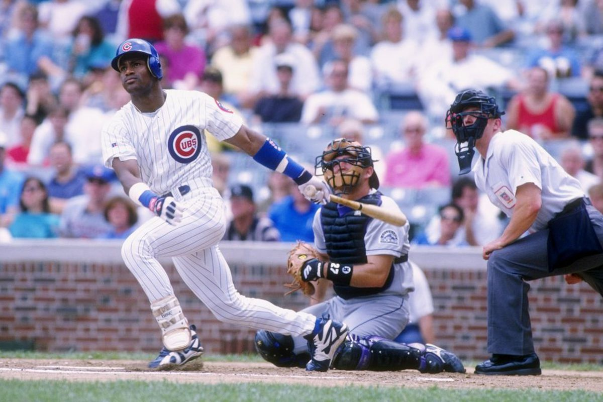 014143d3c If I Had A Hall Of Fame Ballot... - Bleed Cubbie Blue