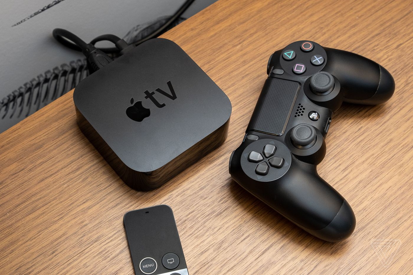 How to pair PS4 or Xbox controllers with iPhone, iPad, Apple