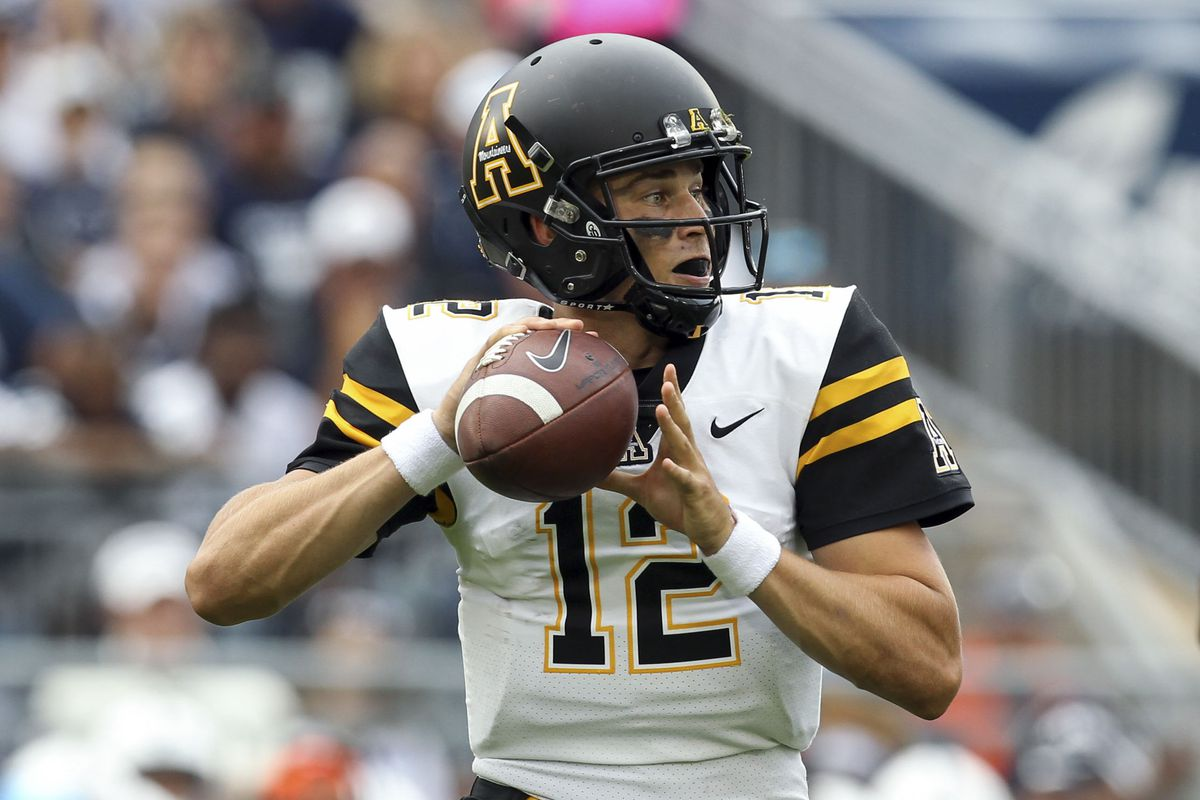 Appalachian State vs Charlotte: Game Preview and Prediction