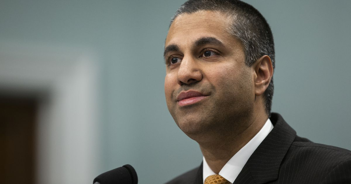 photo image Senate votes to reinstate net neutrality — but it has a long way to go