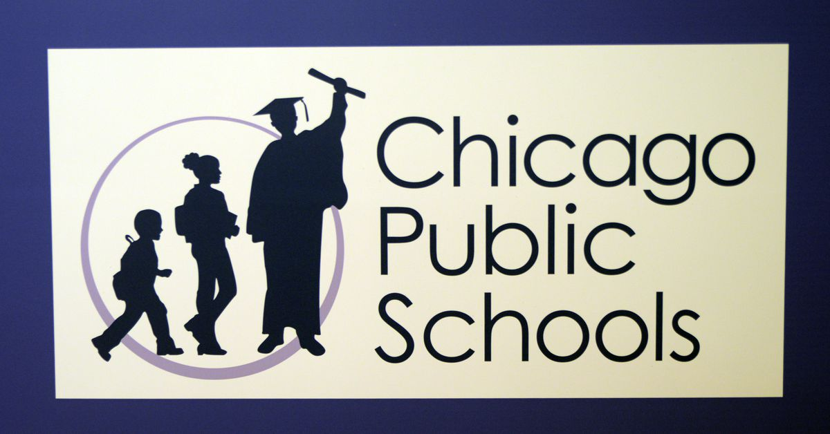 chicago.suntimes.com: CPS nurses voice concerns as school reopening nears