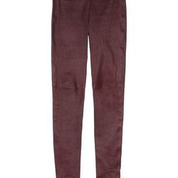 """Theory Pialle Leather Skinny Pants, <a href=""""http://shop.nordstrom.com/s/theory-pialle-leather-skinny-pants/3564726?cm_cat=datafeed&cm_ite=theory_%27pialle%27_leather_skinny_pants:939646&cm_pla=bottoms:women:pant&cm_ven=Google_Product_Ads&mr:referralID=05"""