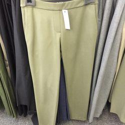 Pants, $109