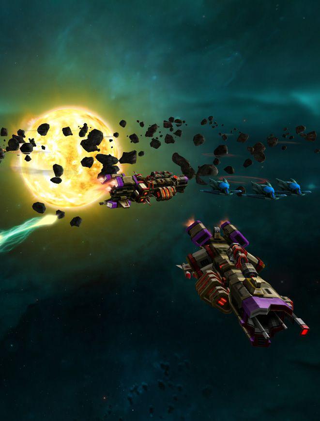 starships tall screen 1
