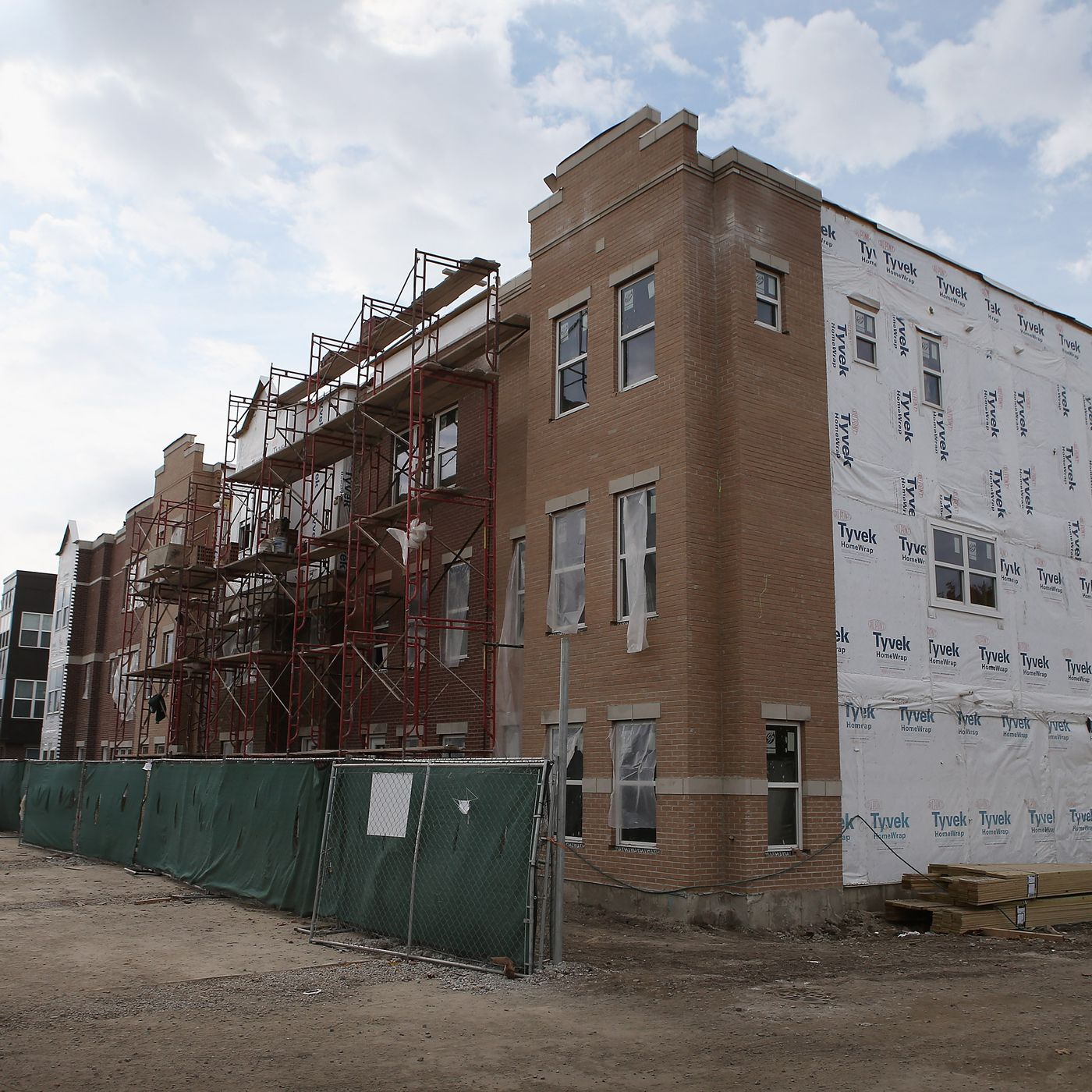 here s how hud s new housing voucher rule affects recipients curbed