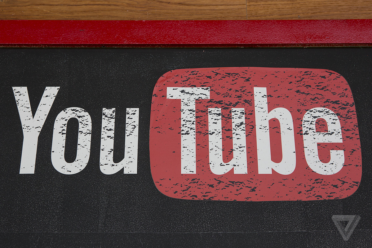 There's no easy fix for Google's YouTube problem