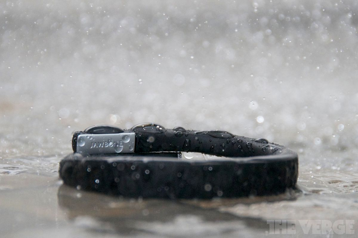 Jawbone is going out of business - The Verge