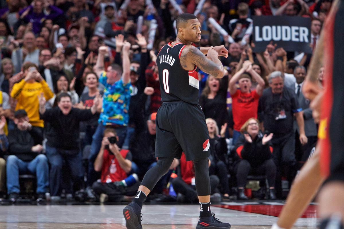 premium selection 0fbe3 ba8d3 Haynes: Winning Players in 2018 NBA All-Star Game Will Get ...