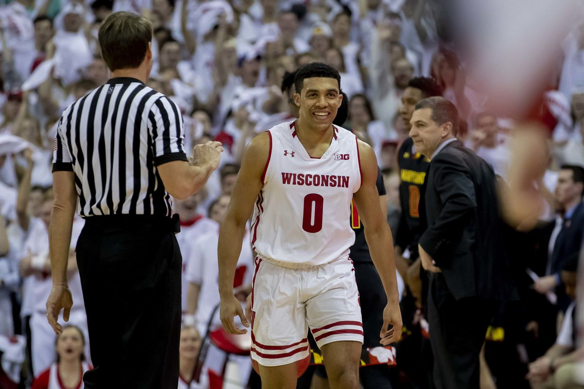 Wisconsin Badgers Vs Minnesota Golden Gophers Tv Streaming Radio