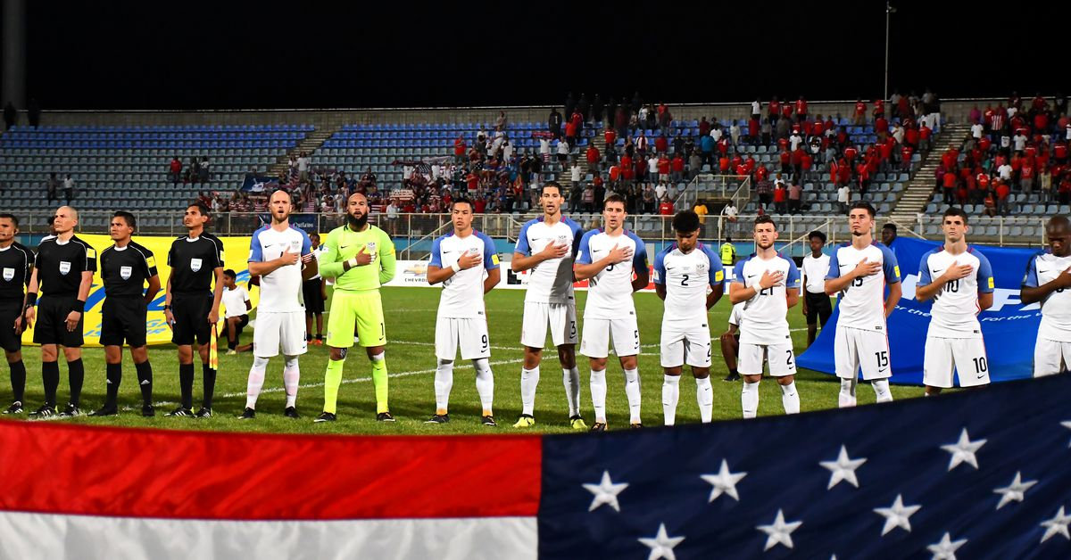 Usmnt_howard_anthem_tnt_credit_johnababiak_dsc_7374_fotor