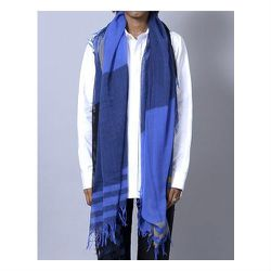 """<a href=""""http://shopbird.com/product.php?productid=27171&cat=703&manufacturerid=&page=1"""">Tsumori Chisato</a>, $49 (was $215)"""