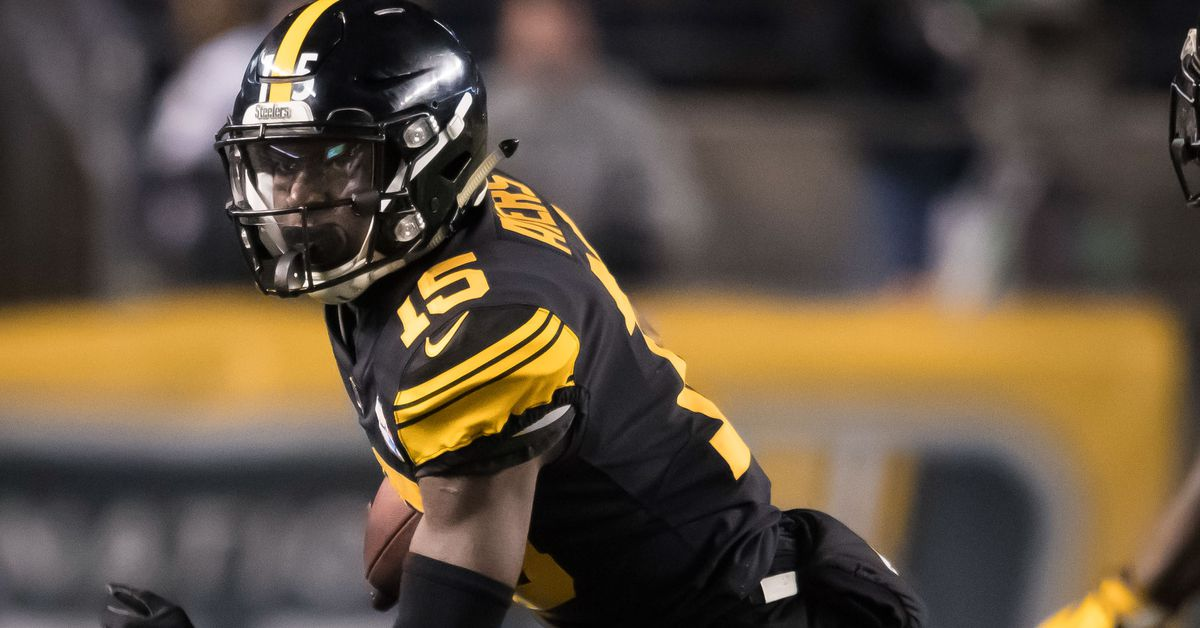 AAF Week 2 Review: Several former Steelers among the standout performers once again