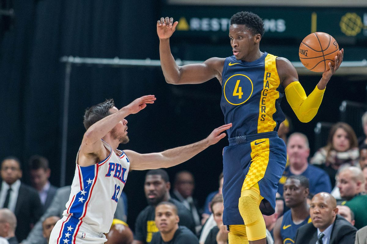 pacers become a primetime feature in 2018-19 nba schedule release