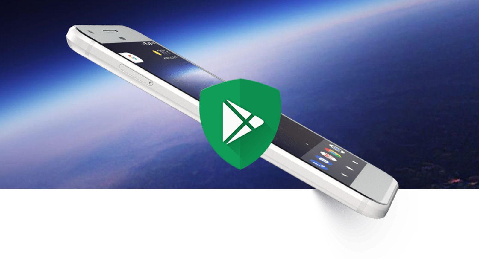 Google will Brand Certified Android Device Boxes with a Google Play Protect Logo