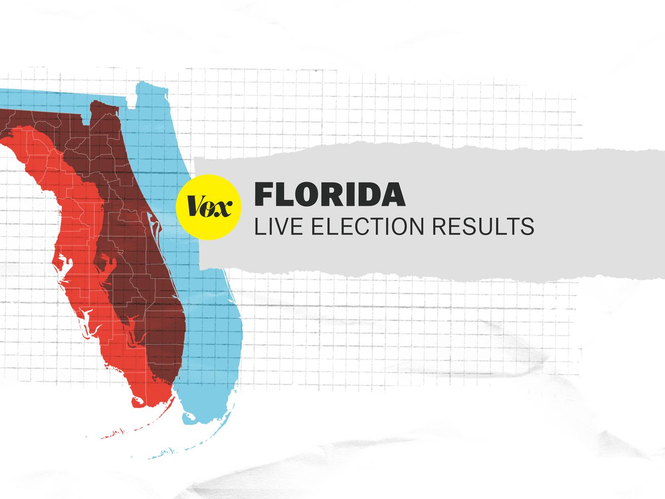 Florida Live Election Results