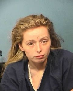 Samantha Palermo   DuPage County state's attorney's office