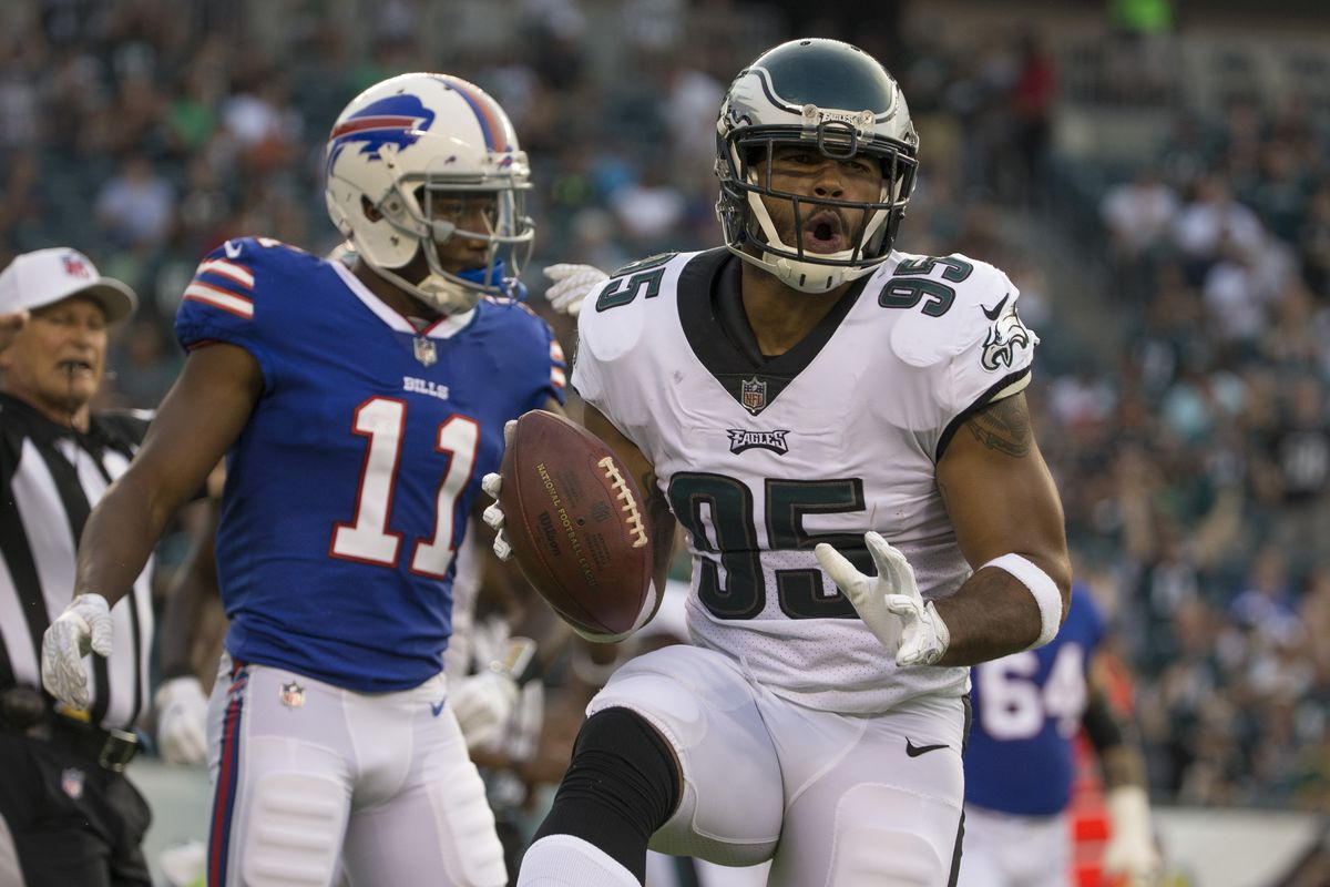 buy popular 12c1f 45ead What are the facts of the Mychal Kendricks insider trading ...
