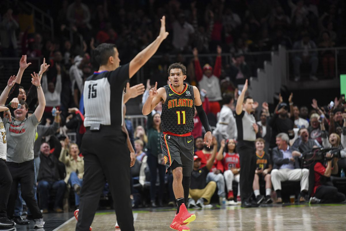 Oklahoma Sooners in the NBA  Your weekly update on Blake Griffin 51349ae53