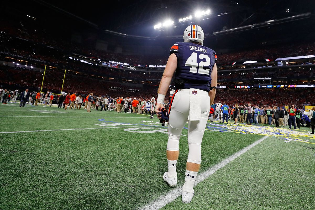 auburn playoff ranking tigers left out despite their strong and