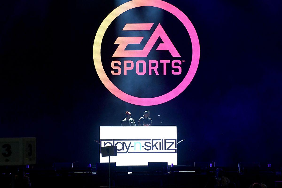 EA Sports Bowl at Bud Light Super Bowl Music Fest