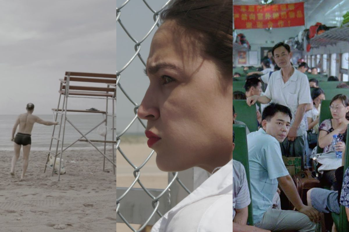 True/False 2019: 11 terrific documentaries to look for - Vox