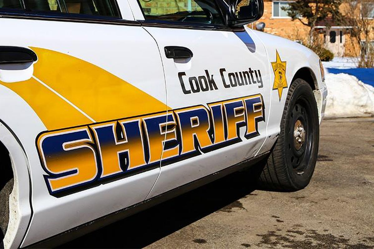A 20-year-old man was charged March 10, 2021, in connection with an armed carjacking in suburban Riverside.