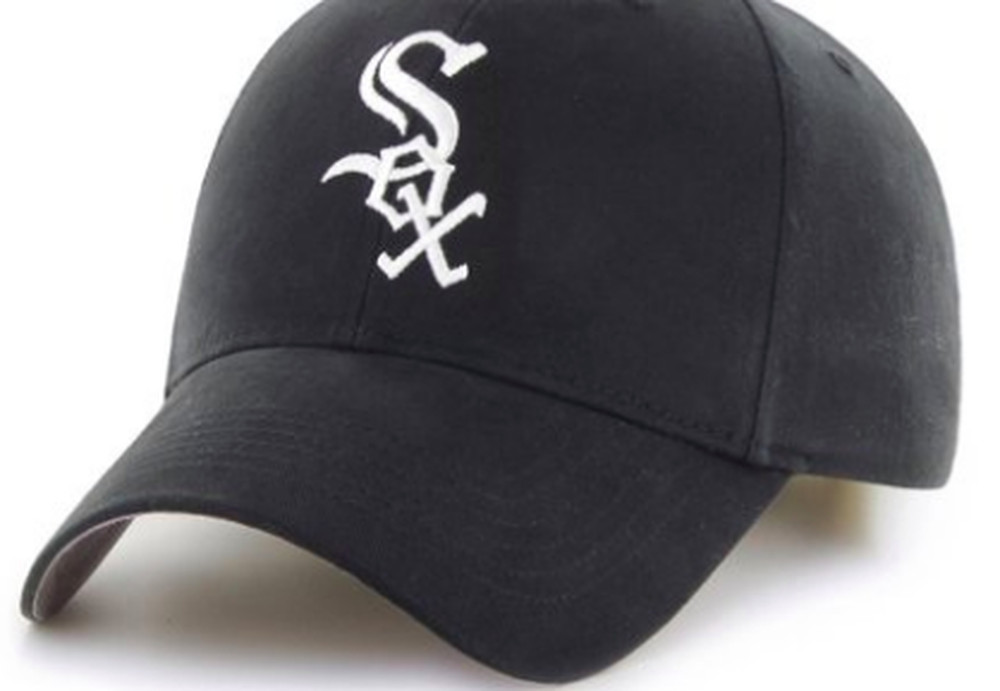 cb7c515cc Your South Side Sox Opening Day gift guide - South Side Sox