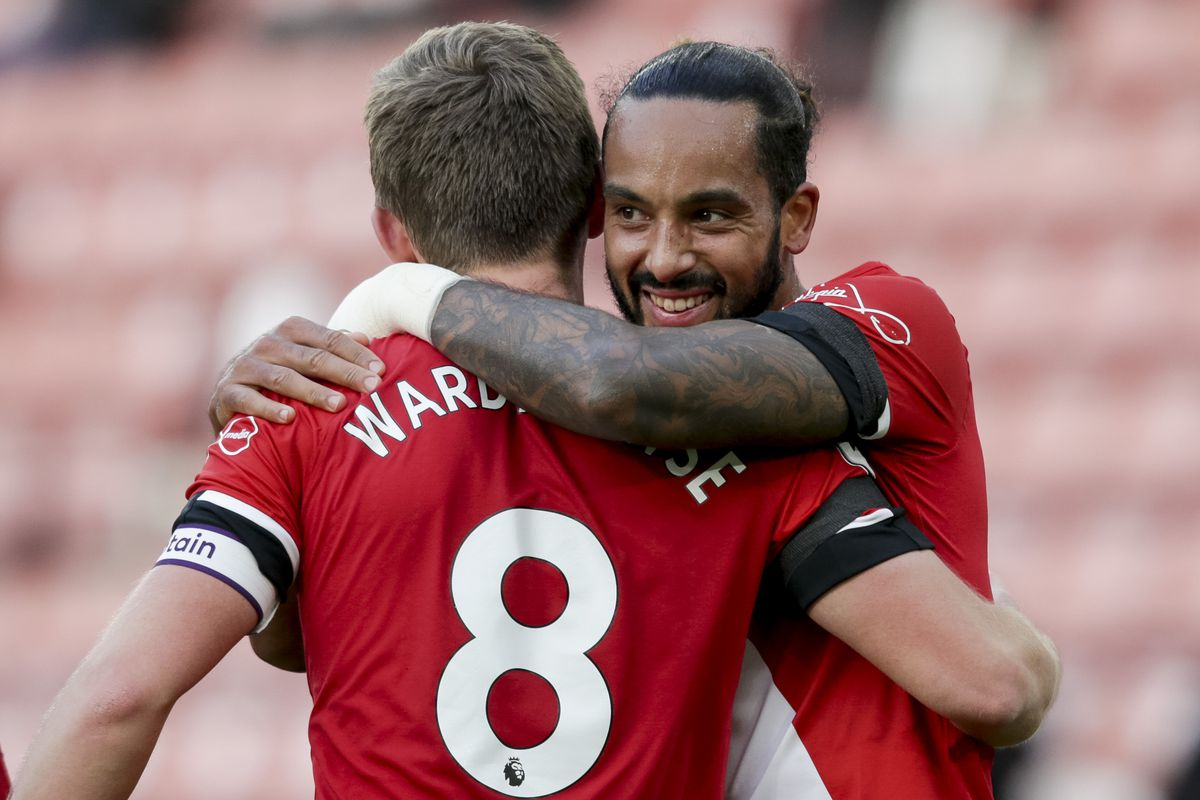 Brighton & Hove Albion, Seagulls, Saints, Southampton, preview, Premier League, team news, how to watch online, injury update, where to stream online, free