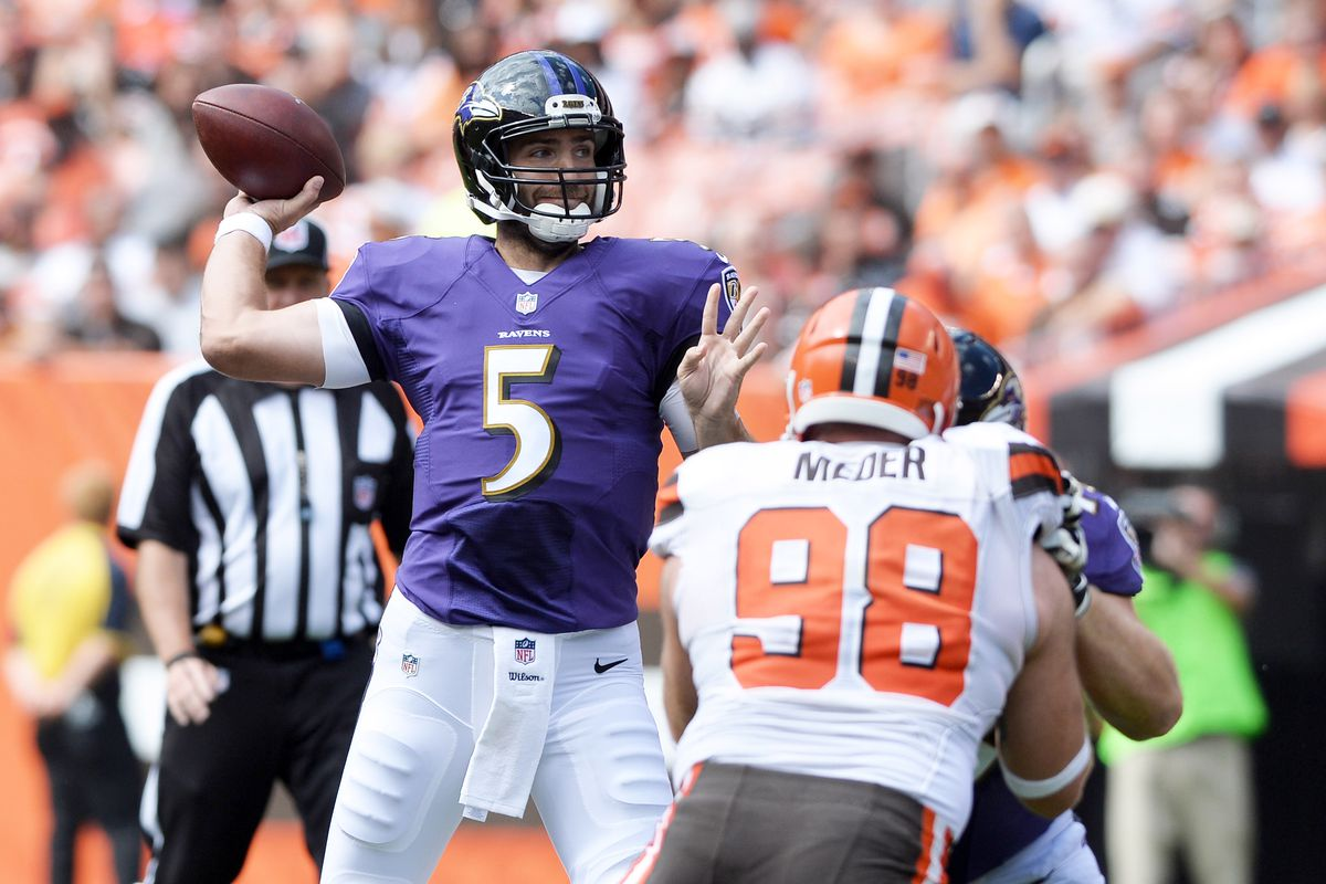 Visit ESPN to view the Baltimore Ravens team schedule for the current and previous seasons