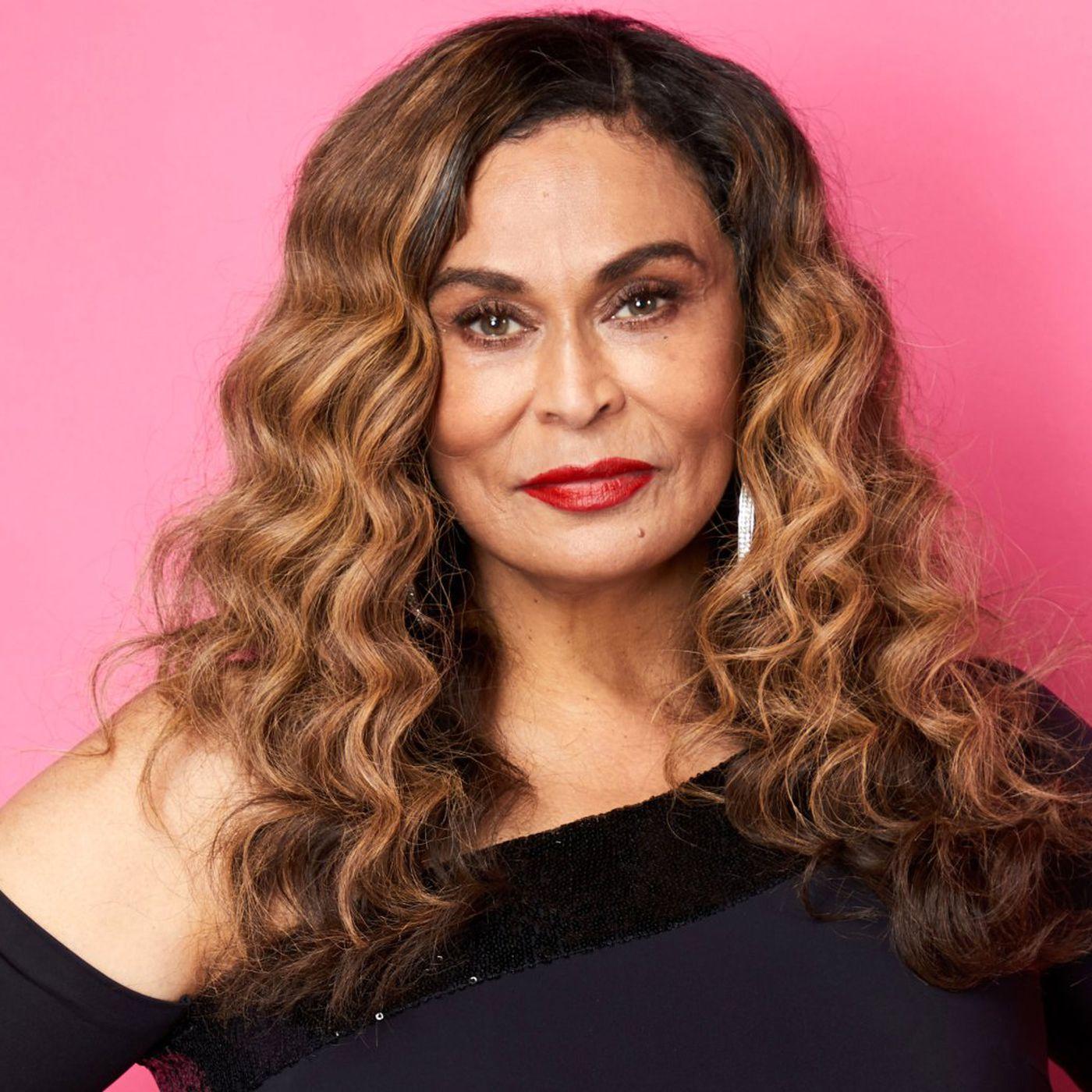 L'étonnante réaction de la mère de Beyonce après la condamnation de Derek Chauvin à 22,5 ans de prison