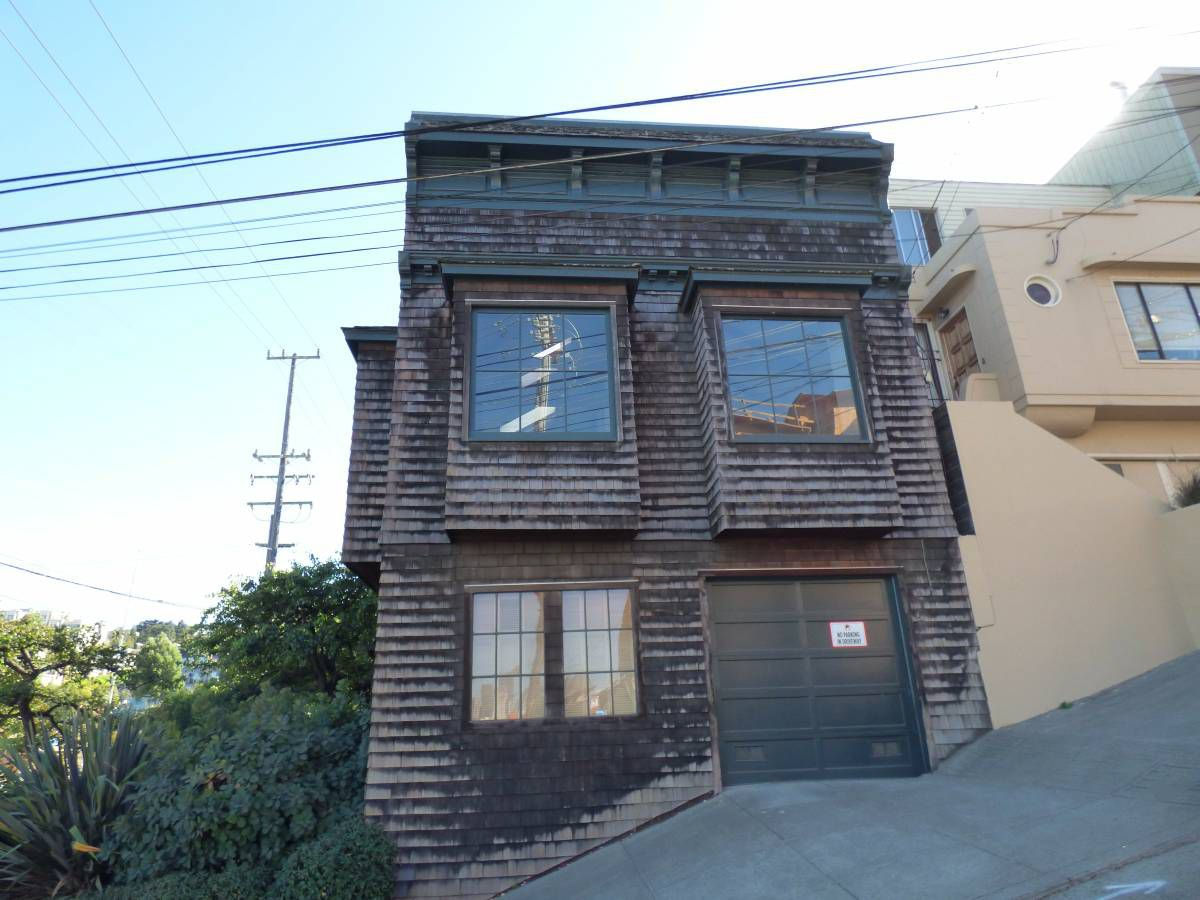 What 6 000 Rents You In San Francisco Right Now Curbed Sf