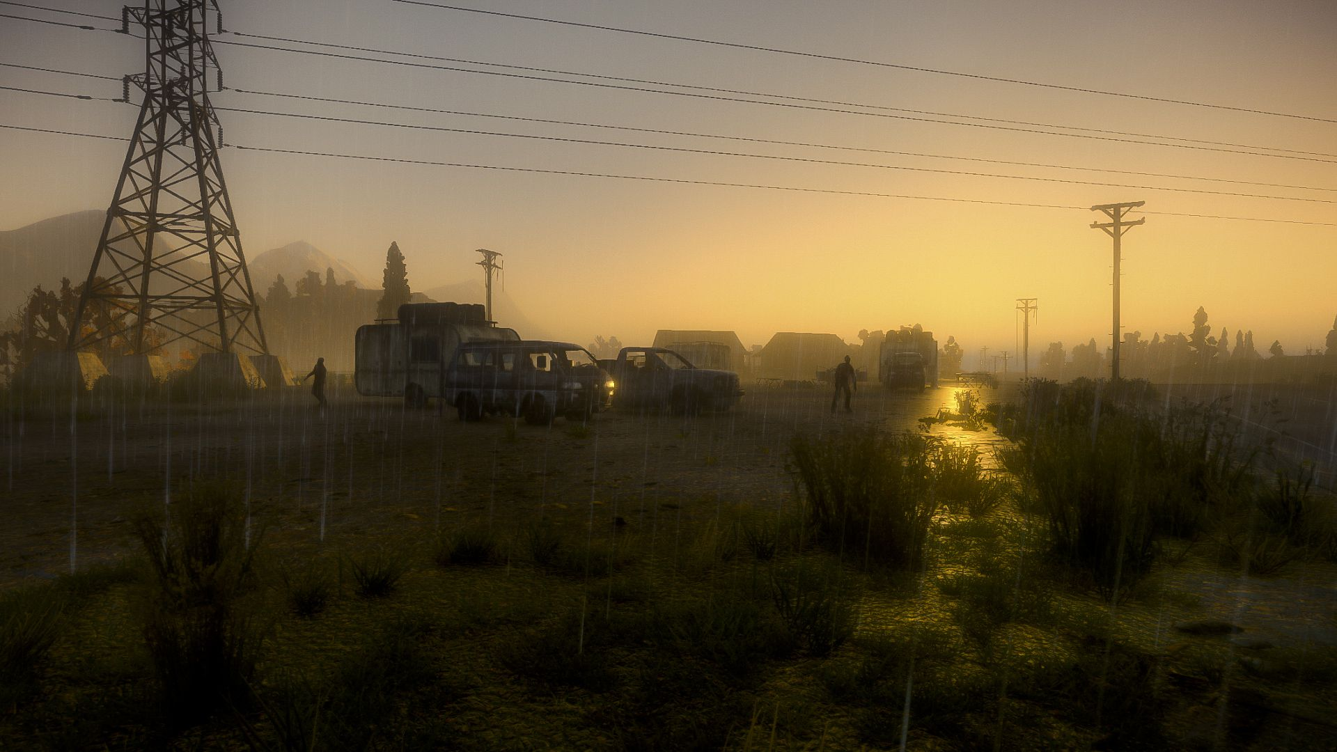 h1z1 review screen 3