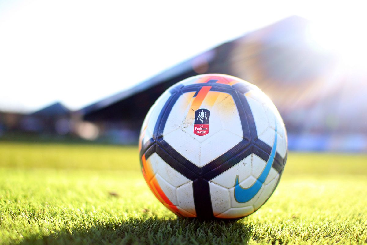 Newport County v Leeds United - Fly Emirates FA Cup Third Round