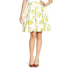 "<b>Kate Spade</b> Owen Skirt, <a href=""http://www.katespade.com/owen-skirt/NJMU3322,en_US,pd.html?dwvar_NJMU3322_color=723&cgid=ks-clothing-skirts#start=7&cgid=ks-clothing-skirts"">$348</a>"