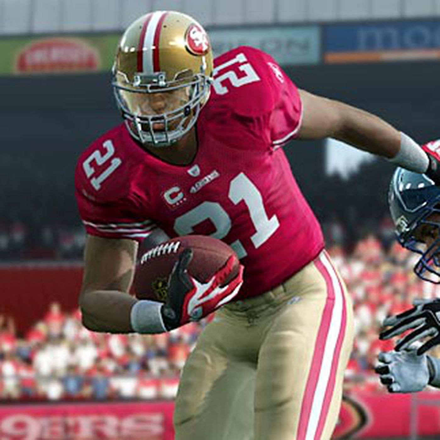 Madden 19 ratings: Breaking down 49ers players with the best