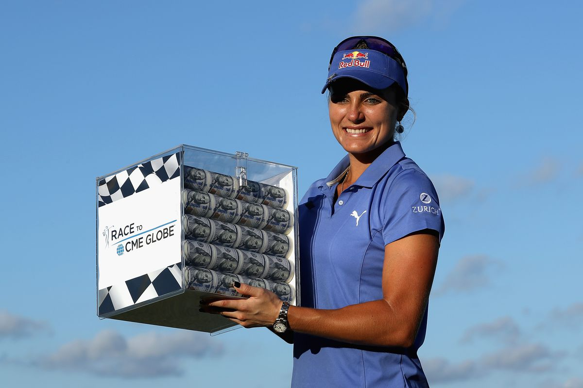 LPGA announces 2018 schedule. Here's what you need to know