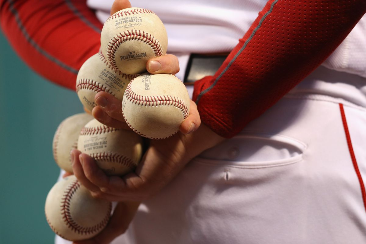 MLBAM is being sued for patent infringement and trade secret