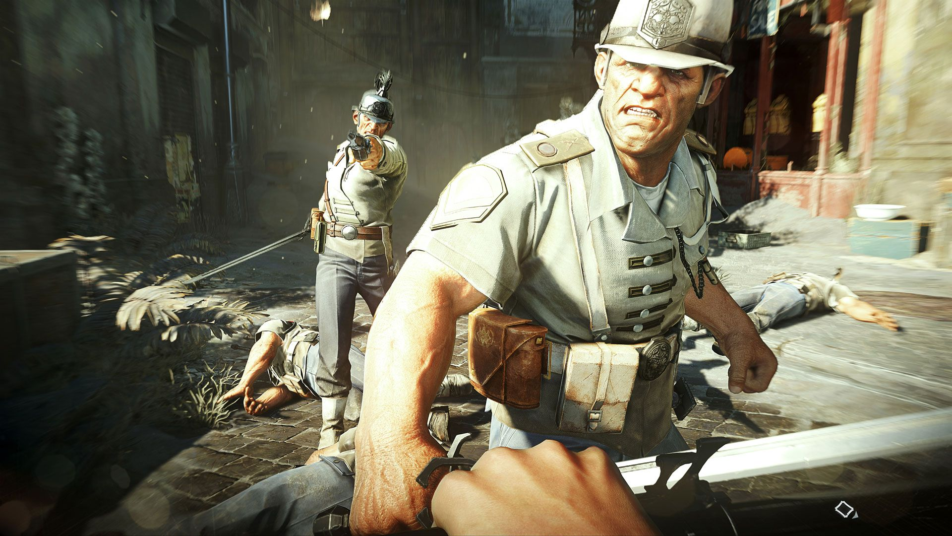 dishonored review 3