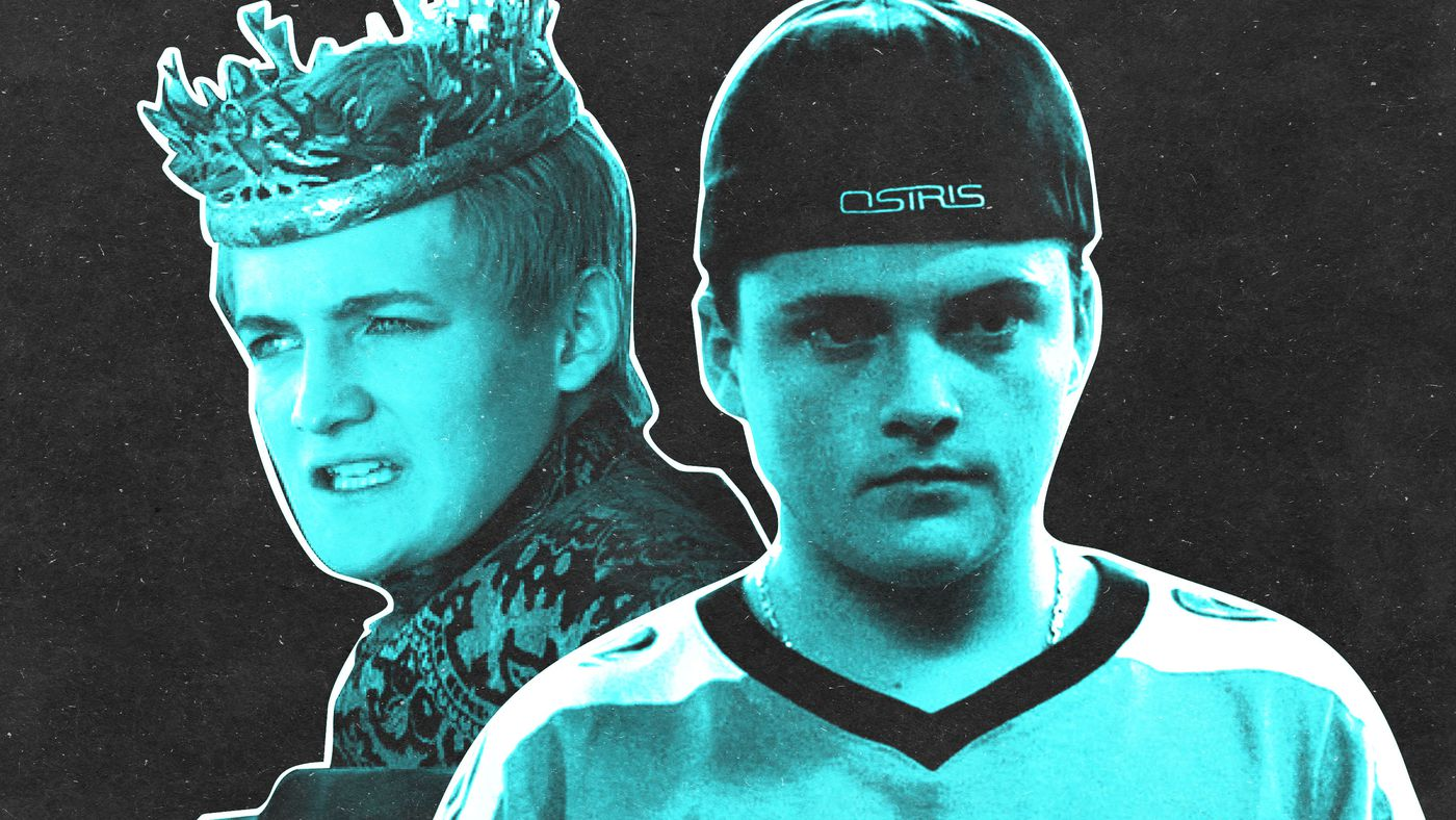 Annoying TV Kid Bracket: Joffrey Baratheon and A.J. Soprano Square Off in the Finals