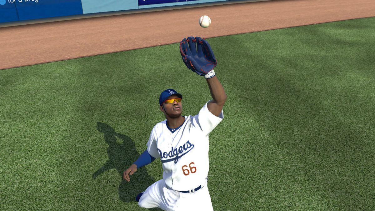 MLB16 Head01