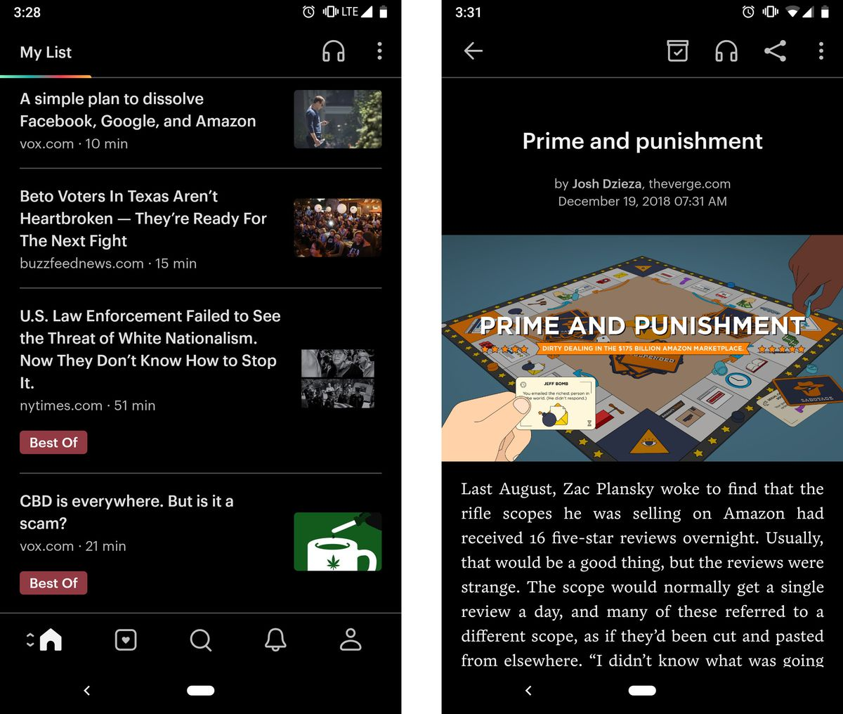 sony ten 3 apps download for pc