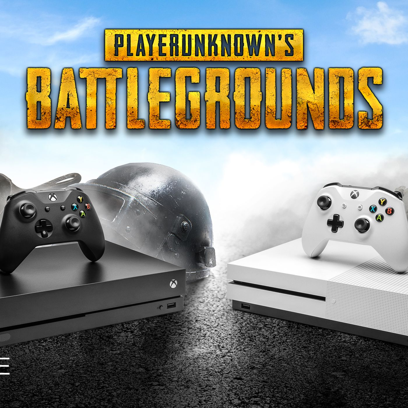 Pubg Now Free On Xbox With Ps4 Version Rumored For Next Month