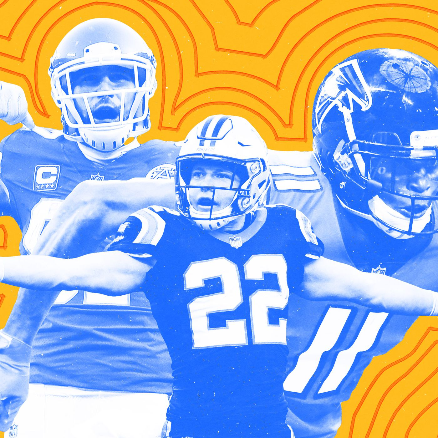 2020 fantasy football ppr cheat sheet
