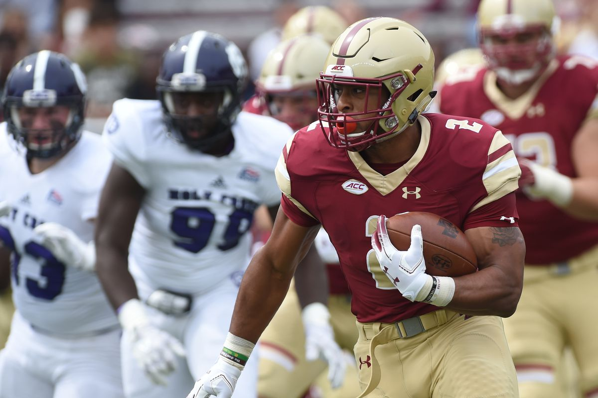 6 keys to Boston College going from laughingstock to  College GameDay  host c055054f2