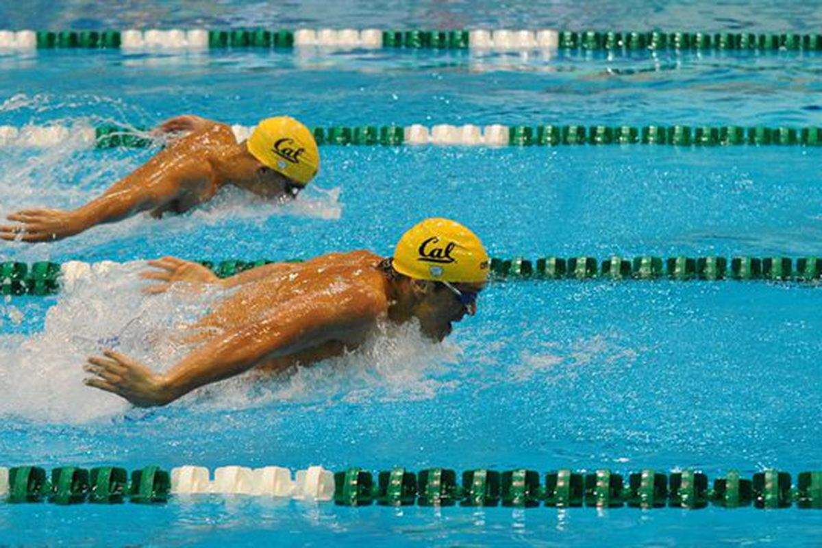 """via <a href=""""http://pac-12.org/SwimmingDiving/Tabid/1460/Article/149837/Cal-Wins-Three-Events-on-Day-One.aspx"""">Pac-12</a>"""